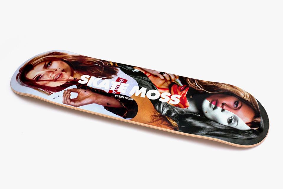 Skate Moss