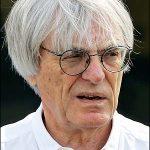 Bernie Ecclestone BayernLB Bank