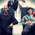 kobe-messi-commercial-elite-daily