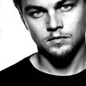 Leonardo diCaprio formula E