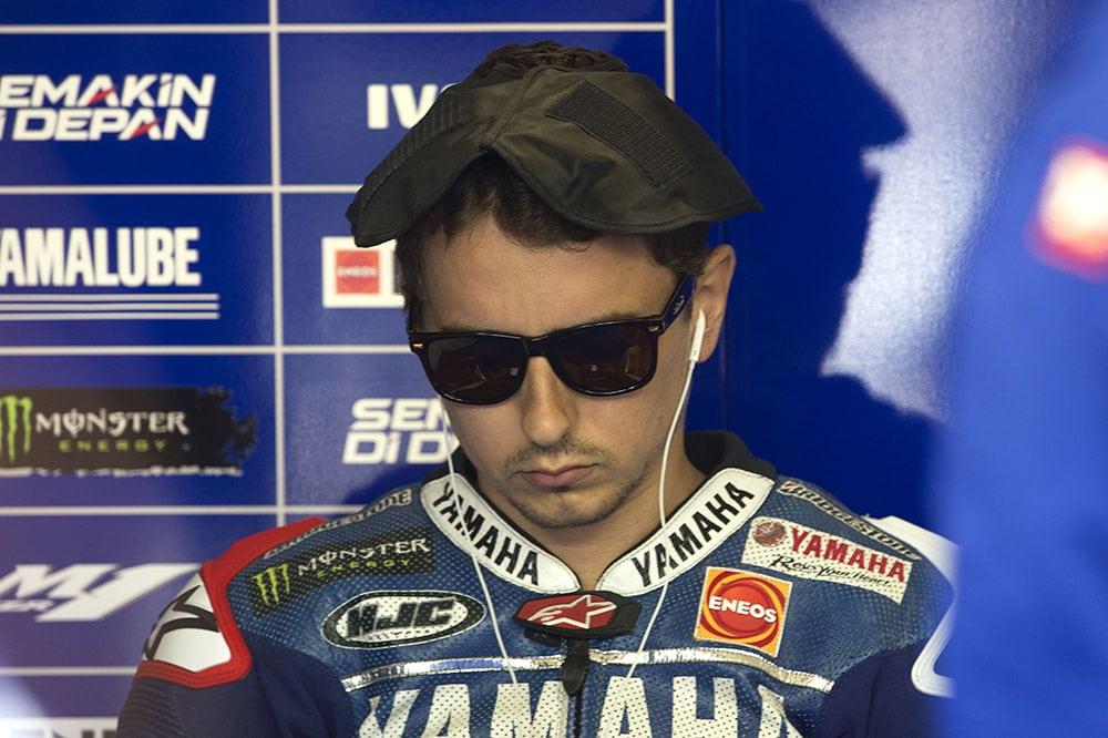 Jorge-Lorenzo-MotoGP-Box