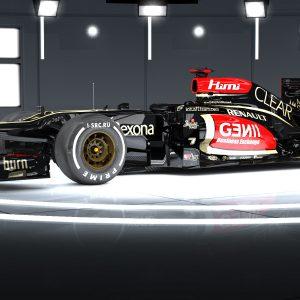 Lotus-2014