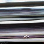 Motogp-Speed