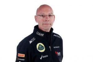 Patrick-Louis-Ceo-Lotus-F1-436x291