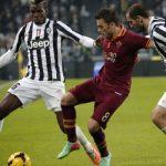 Roma-Juventus-Coppa-Italia