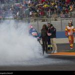 MotoGP-Burnout