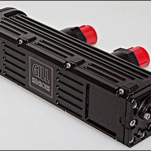 f1-fuel-flow-sensor-gill-inline