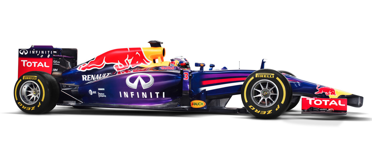 red-bull-racing-rb10-2
