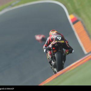 MotoGP-Germany
