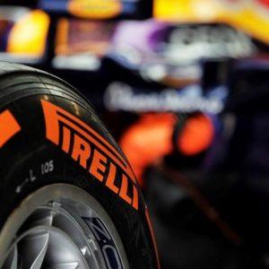 pirelli-tyres-2014