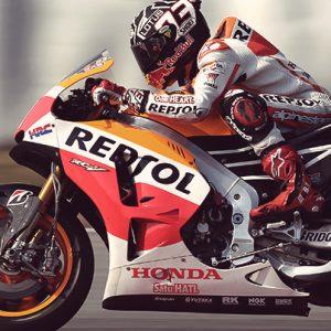 marc-marquez-2014-motogp