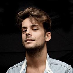 Emanuele Venturoli