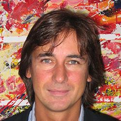 Riccardo Tafà