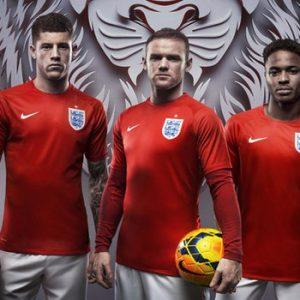 england-kit-2014
