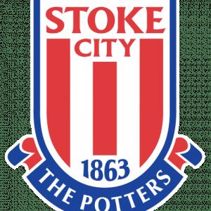 Stoke_City_FC