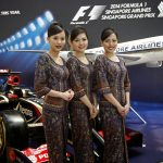f1_singapore_nuovosponsor