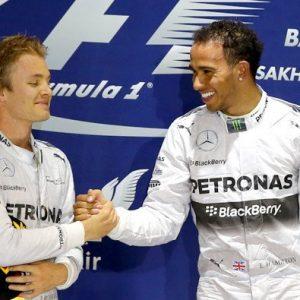 Hamilton-podium-rosberg