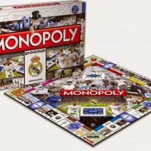 monopoli_realmadrid