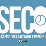 60 secondi per capire il marketing - video