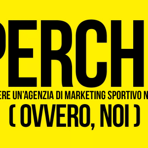 agenzia-marketing-sportivo-2016