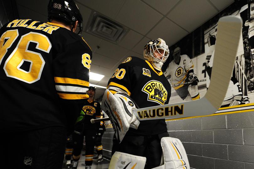 Hockey NHL: resoconto dopo il primo Turno di Playoff