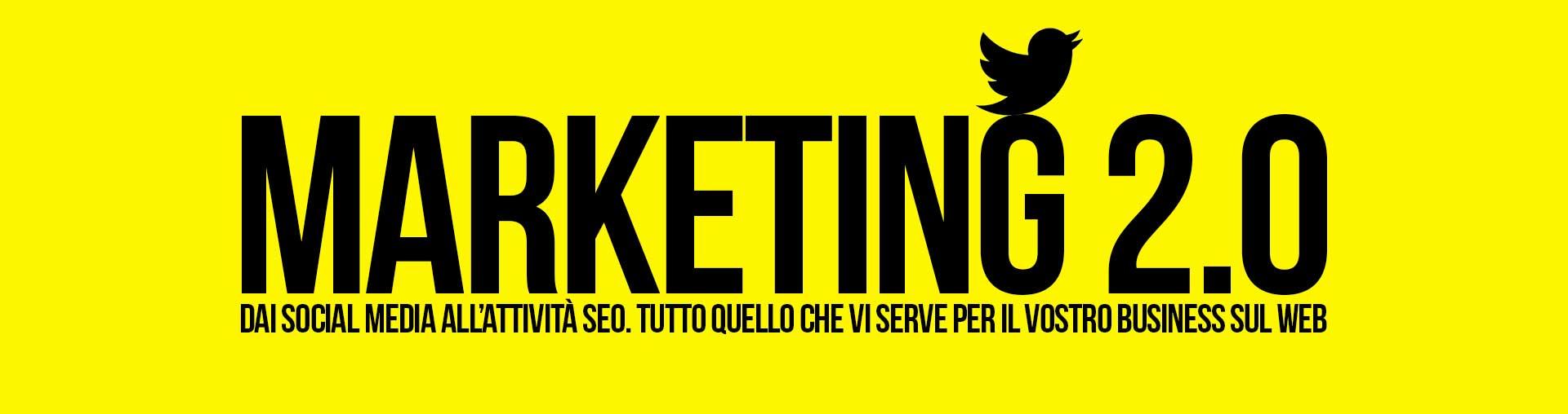 digital marketing and web marketing agency