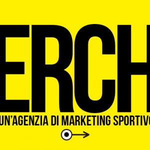 perchè scegliere un'agenzia di marketing nel 2015