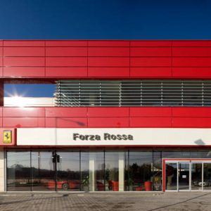 Forza_Rossa