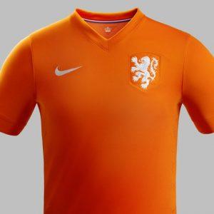 Holland-Home-Shirt-World-Cup-2014