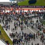 f1-redbull-ring-crowd-inline