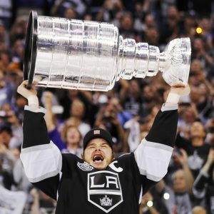 dustin-brown-los-angeles