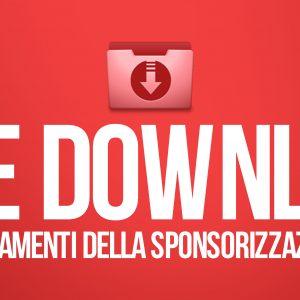 Download PDF sports marketing sportivo