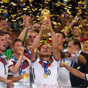 germania-campione-mondo