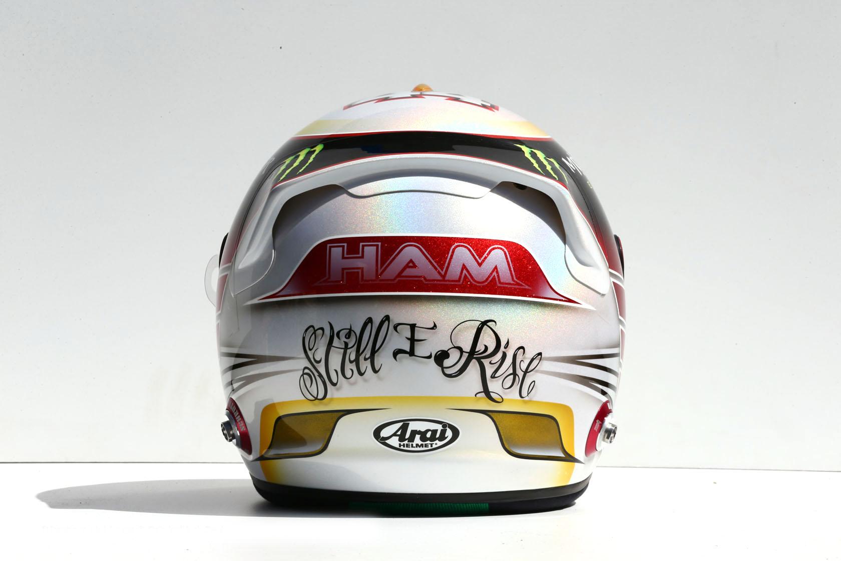 hamilton-mercedes-helmet