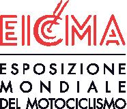 EICMA 2014 sponsorizzazione aziende sponsor