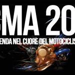 EICMA 2014 agenzia organizzazione eventi marketing