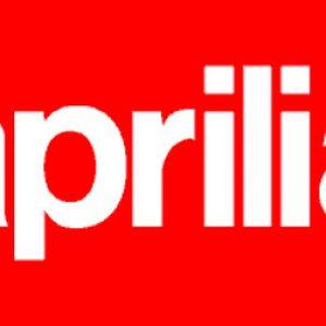 Aprilia motogp 2015 sponsorizzazione
