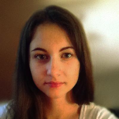 Sophie Riga