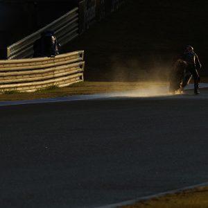 MotoGP Japan Motegi
