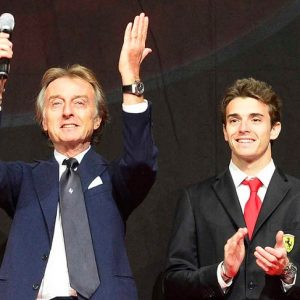 Luca-di-Montezemolo-Jules-Bianchi-001