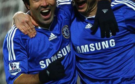 Sports Marketing: al termine la sponsorizzazione Samsung – Chelsea. In arrivo Turkish Airways