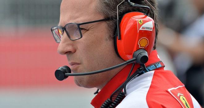 F1: Domenicali, nuovo lavoro in Audi e nuovi rumors su Alonso