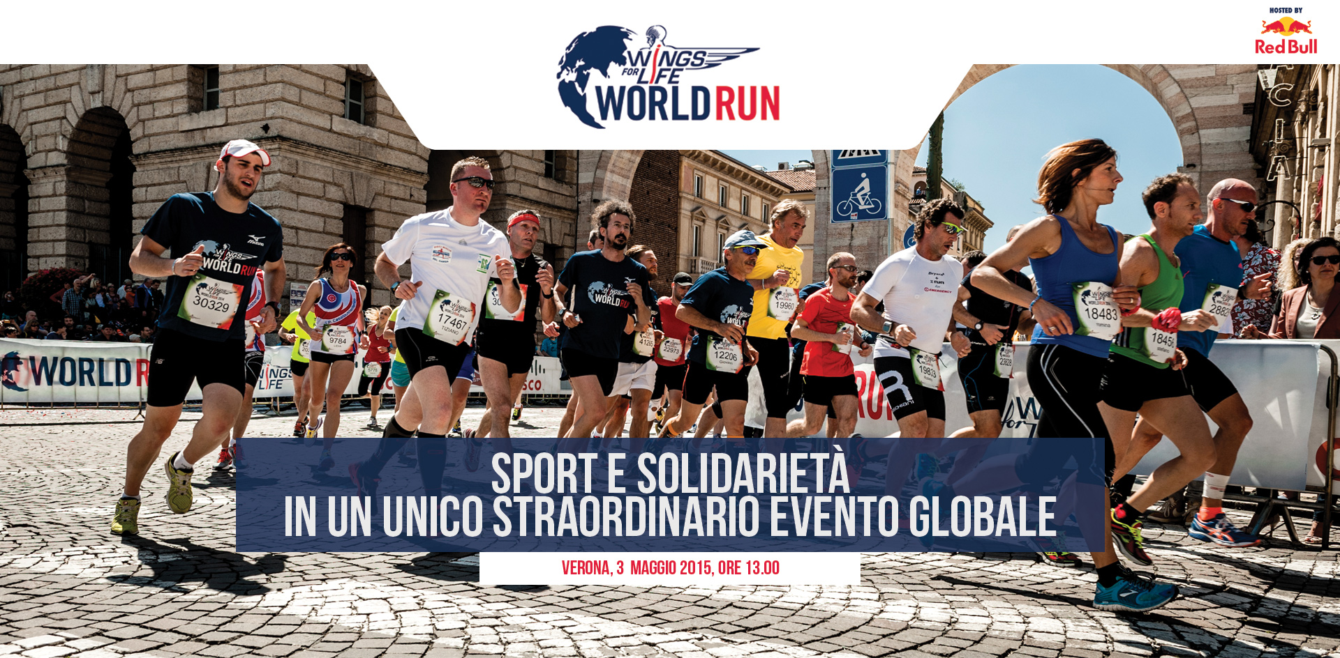 HEADER_WORLD_RUN
