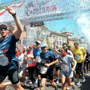 wings for life world run rtr sports