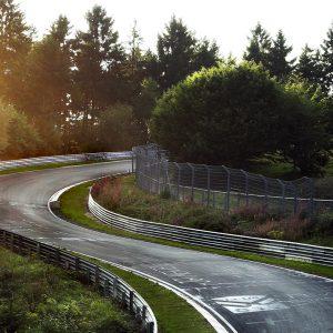 nurburgring f1