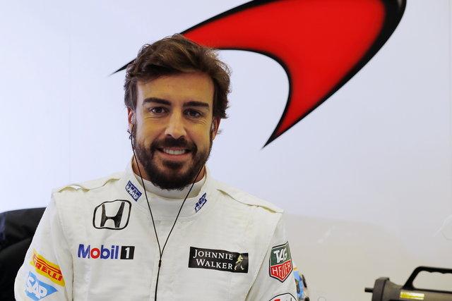 F1: il ritorno in Malesia sarà impegnativo, parola di Alonso