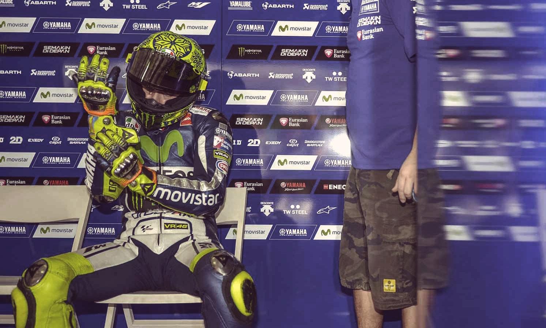 Spuntature: MotoGP, 4 cose per cui pregare