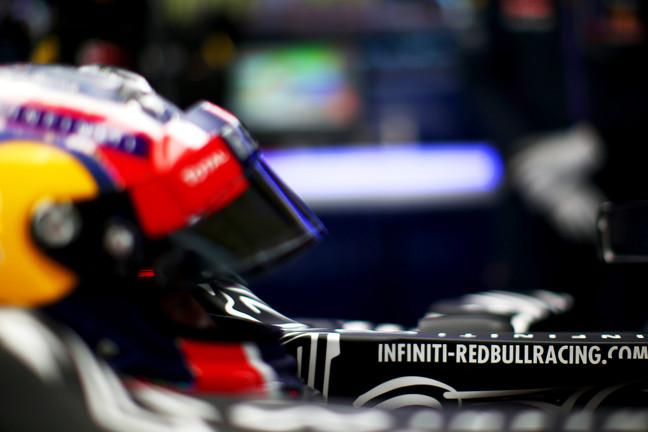 """F1: Helmut Marko ammette """"La Red Bull ha gravi problemi di telaio"""""""