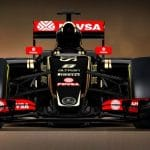 Lotus-E23-Hybrid-F1-2015-3