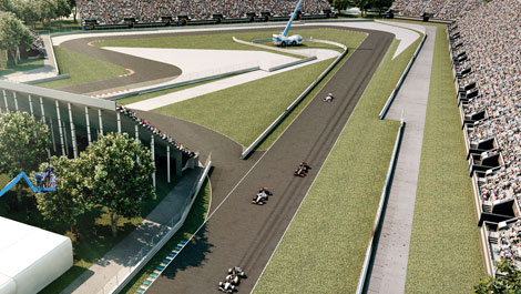 f1-mexico-hairpin-inline